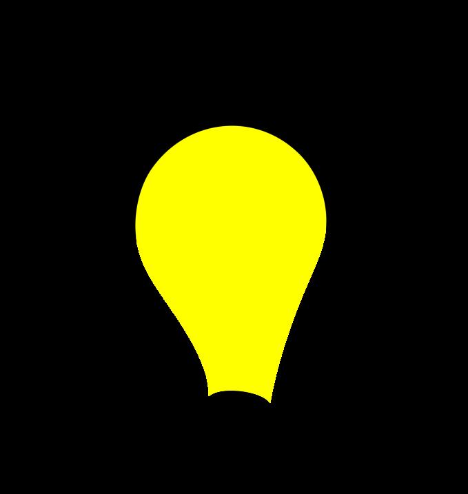 clipart-light-bulb-lit-clipartbold