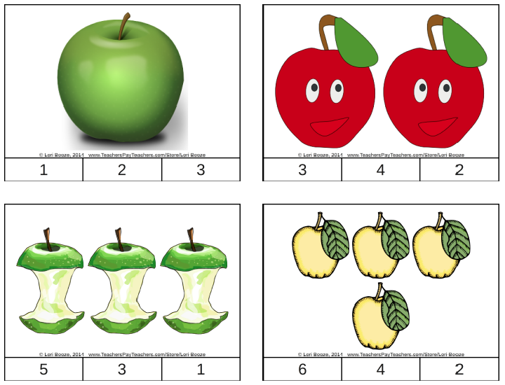apples png