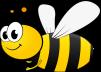 bee-1296273_960_720